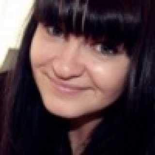 labuzova avatar