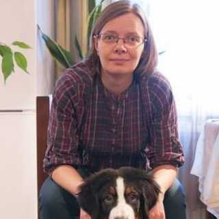 EkaterinaMolchanova_5c125 avatar