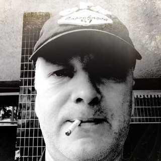 KonstantinSazonov_2d1bf avatar