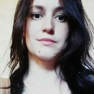 levkina1982 avatar