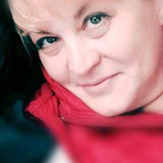 ViktoriyaSemchenkova avatar
