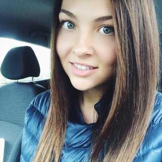 OlgaPanfyorova avatar