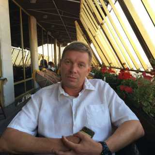 IgorFedoseev avatar