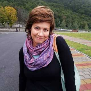 ElenaNikitina_a62e5 avatar