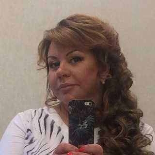 GalinaAlexeeva avatar