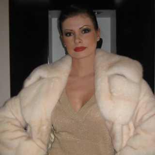 IngaYakovets avatar