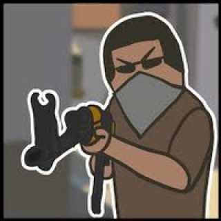 baf2d56 avatar
