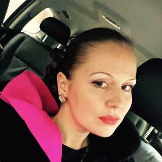 NatashaRnv avatar