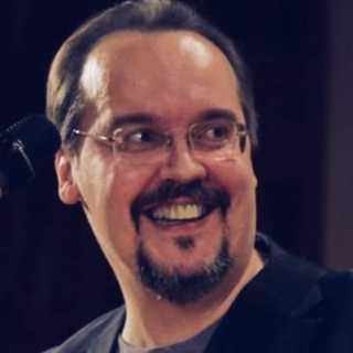 ViktorKovelskiy avatar