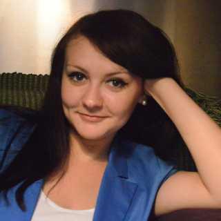 NatalyaDyupina avatar