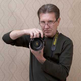 EvgeniyNelihov avatar