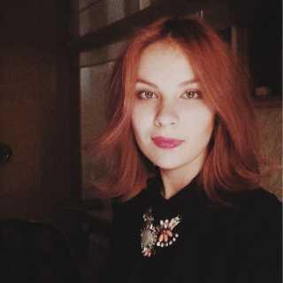 RikkeBrin avatar
