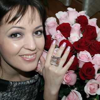 TatianaFadeeva_44976 avatar