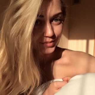 o_m_vaganova avatar