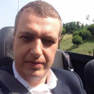 AlekseiKutsenko avatar