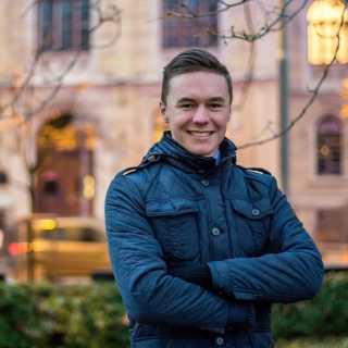 IgorsMuravjovs avatar