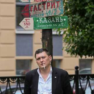 VyacheslavViktorov avatar