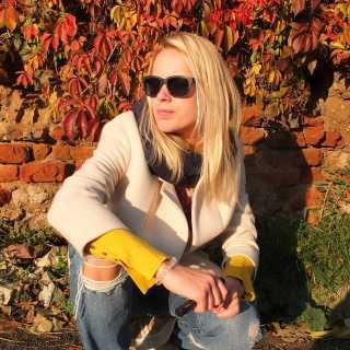NadezhdaPanova avatar