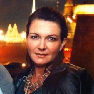 OlgaNikolaevna_ed5f1 avatar