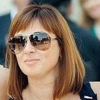NatalyaRastyapina avatar