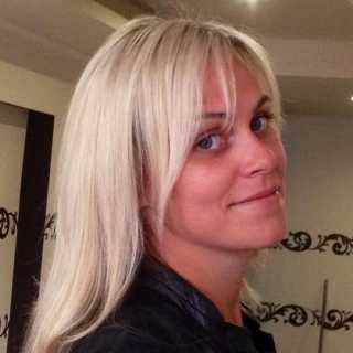 EvgeniaPashkova avatar