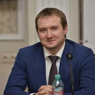 AlexanderMachekhin avatar