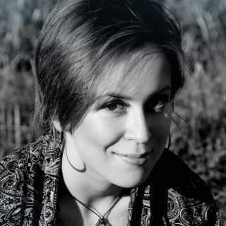 KateFedotova avatar