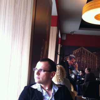 AnatolyKovalchuk avatar