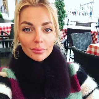 SvetlanaMaltseva avatar