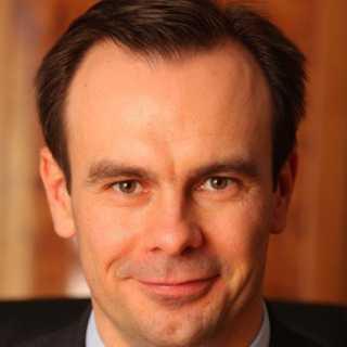AndreasKrieger avatar
