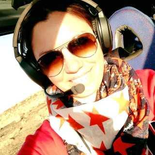 OlgaLarina_64f3b avatar