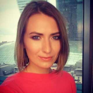 TatyanaKutyakova avatar