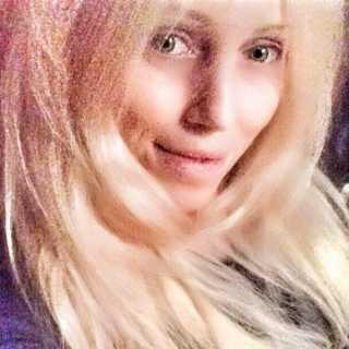 AnastasiaDushkina avatar
