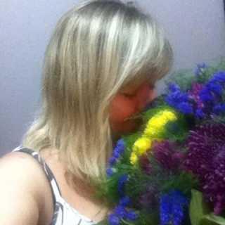 KaterinaKasatkina_372fc avatar