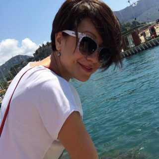 MarinaUstyugova_cf34d avatar