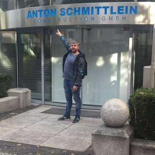 AntonLotnikov avatar