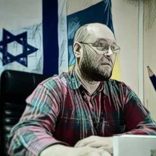 EvgeniyLesnoy avatar