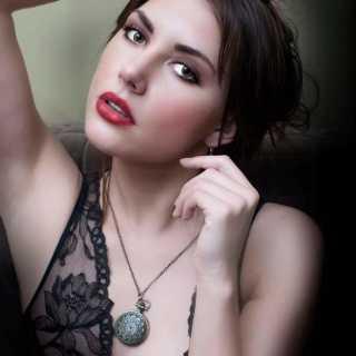 VeraKolesnikova avatar