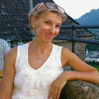 OlgaRusanova_ebde1 avatar