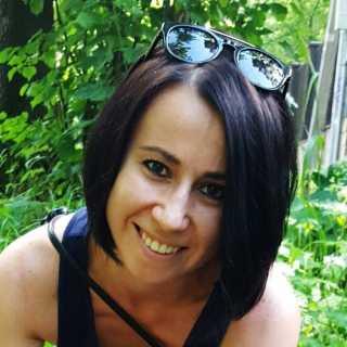EkaterinaRoganova avatar