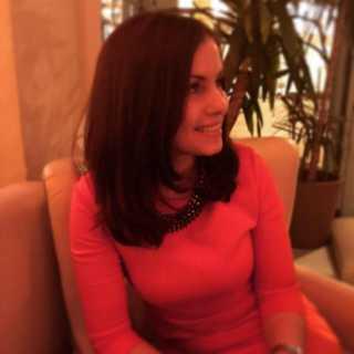 MarinaKondrashova_4399a avatar