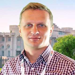 ArtyomKozlovskiy avatar