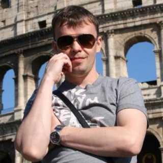 AndreyStasevich avatar