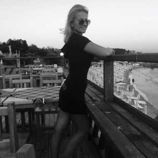 AnnaNovikova_866f8 avatar
