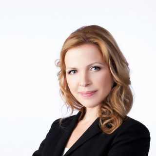 TatyanaKostenkova avatar