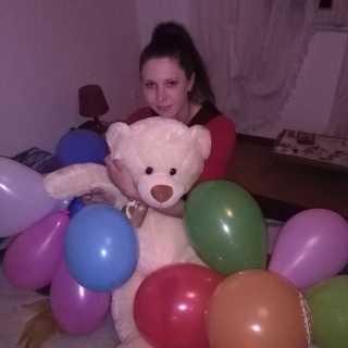 MashaKarabanova avatar