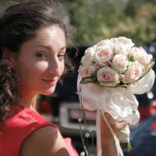ZhannaMargitich avatar