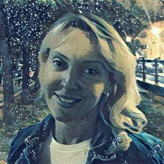 ElenaGavrilova_2a8d9 avatar