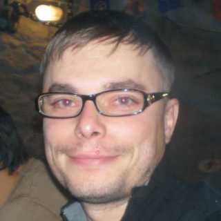 SergiuRusu avatar