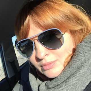 OlgaMironova avatar
